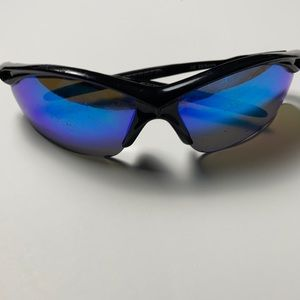 Optic Edge Sunglasses